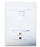 『人を惹きつけ人を活かす注目の企業』ロフト/キッズシティージャパン